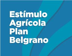 Plan Belgrano